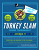Turkey Slam Tennis Tournament