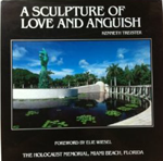 A Sculpture of Love and Anguish Book
